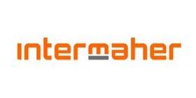 Intermaher