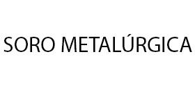 soro-metalurgica