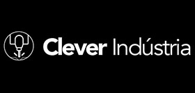 clever-industria2