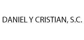 daniel-cristian