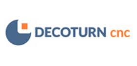 decoturn-2