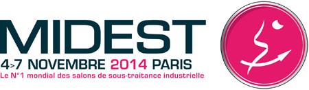 90 empresas españolas participarán en Midest 2014