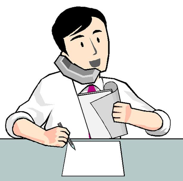 El cargo de administrador es una responsabilidad de riesgo
