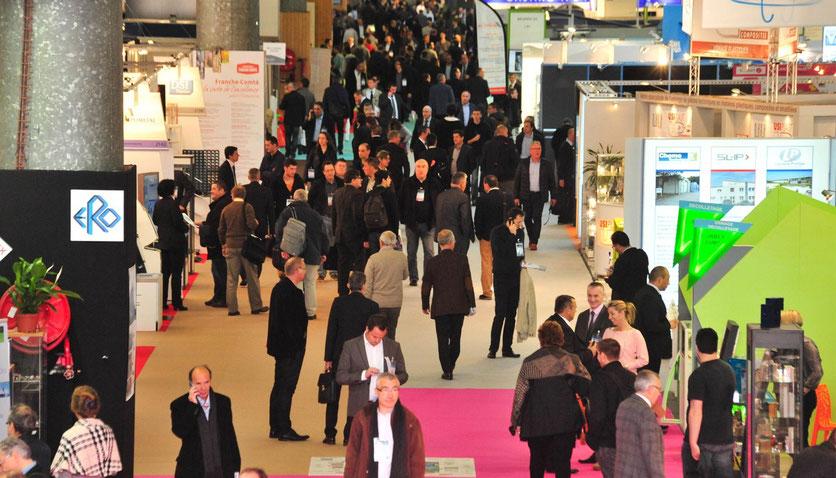 Midest 2015 aumenta su agenda de conferencias y eventos