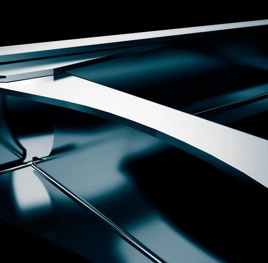 SSAB lanza Strenx, una nueva marca de aceros de alta resistencia