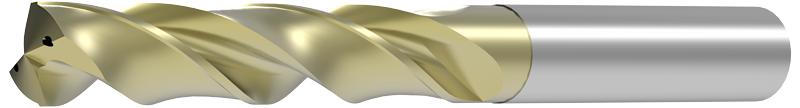 WTX-Uni de WNT, ahora con calidad Dragonskin