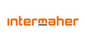 intermaher