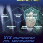 Revista Mecanizadores Aspromec nº 42