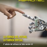 Revista Mecanizadores Aspromec nº 43