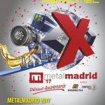 Revista Mecanizadores Aspromec nº 44