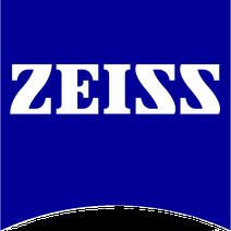 ZEISS se incorpora como socio a ASPROMEC para impulsar la Industria 4.0