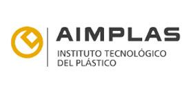 aimplas-logo