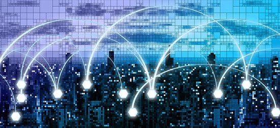 Qué es la industria 4.0 o cuarta revolución industrial