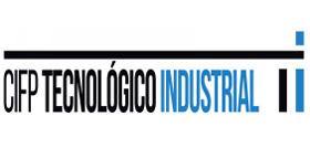 logo-cifp-tecnologico-industrial