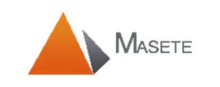 mecanizadodemoldes-masete