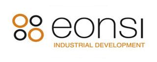 mecanizadordeprecision-eonsi