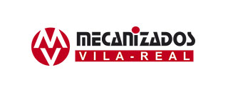 mecanizadoengeneral-vilareal