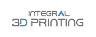 otros-integral3dprinting-copia