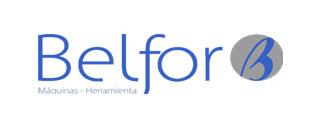 mecanizadodeprecision-Belfor