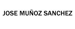 logo-jose-munoz-sanchez