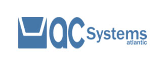 mecanizadosserie-acsystems