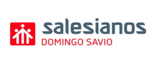 mecanizadoengeneral-salesianos