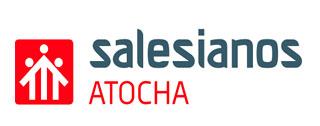 mecanizadoengeneral-salesianosatocha