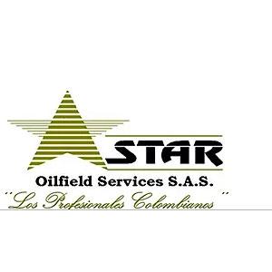 Star-Oilfield-Services-SAS