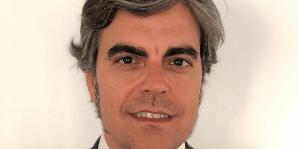 Presidente Aspromec