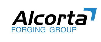 alcorta_group