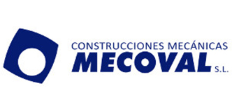 mecoval