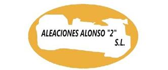 aleaciones_alonso_2