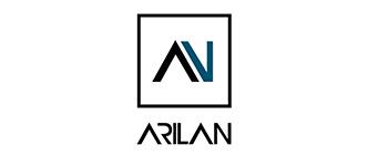 arilan