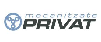 mecanitzats_privat