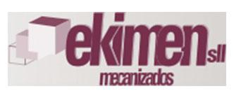 mecanizados_ekimen
