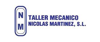 taller_mecanico_nicolas_martinez