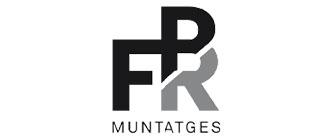 fbr_muntatges