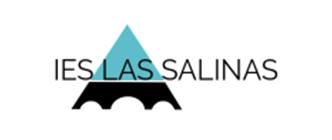 ies_las_salinas