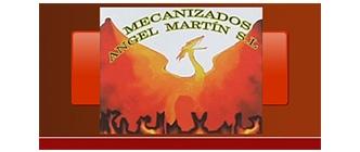 mecanizados_angel_martin