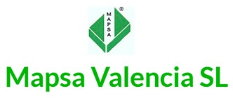 mapsa_valencia