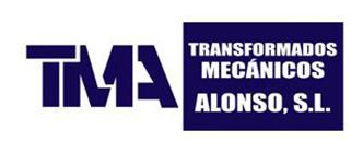 transformados_mecánicos_alonso