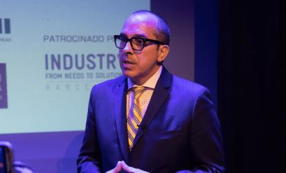 Miquel Serrano opina sobre los II Premios Aspromec