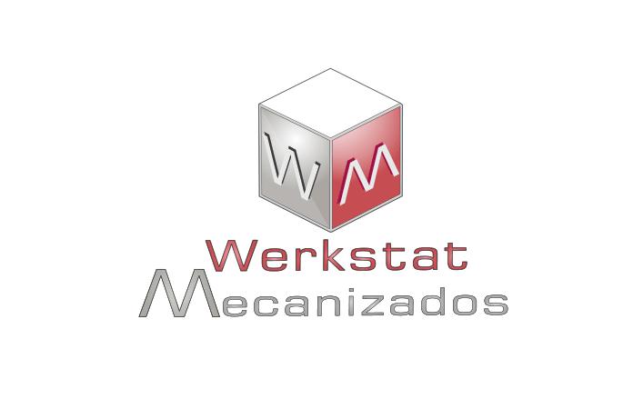 Werkstat_Mecanizados
