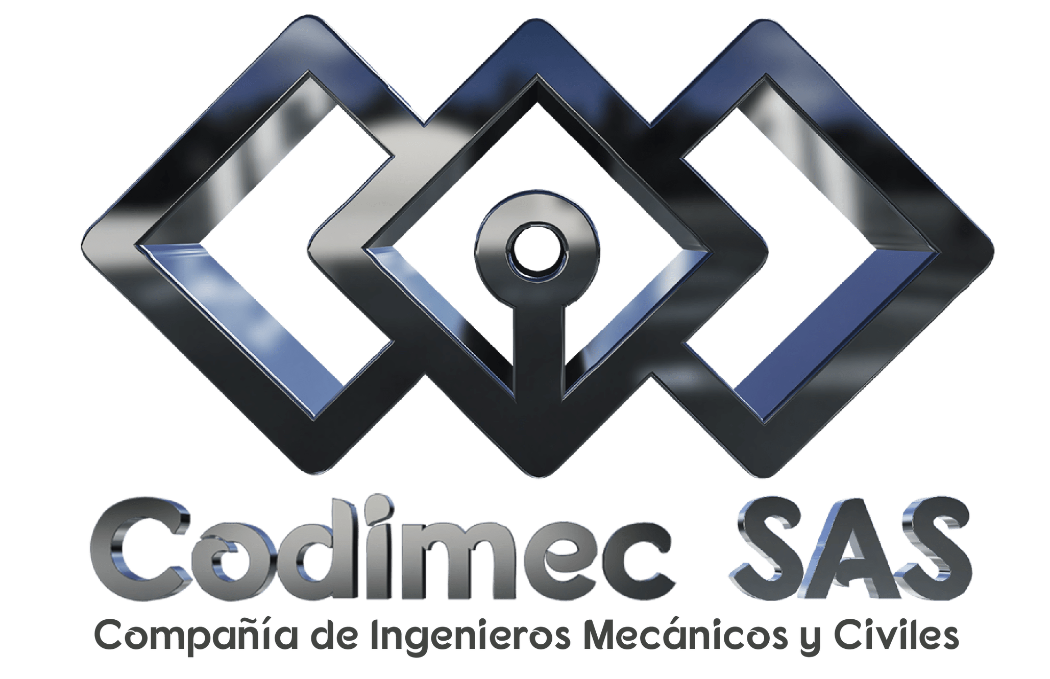 Codimec
