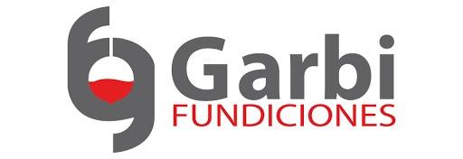 Fundiciones_Garbi