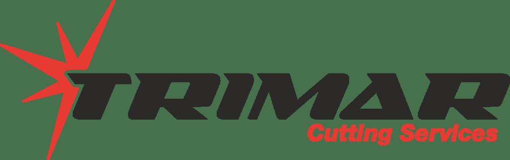 Industrias_Trimar