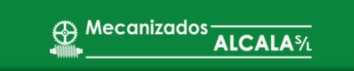 Mecanizados_Alcala
