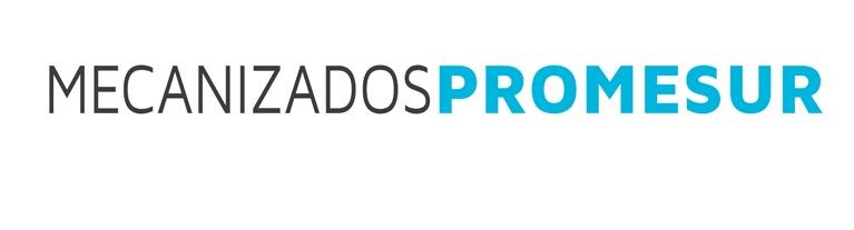 Mecanizados_Promesur