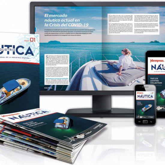 Industria_nautica
