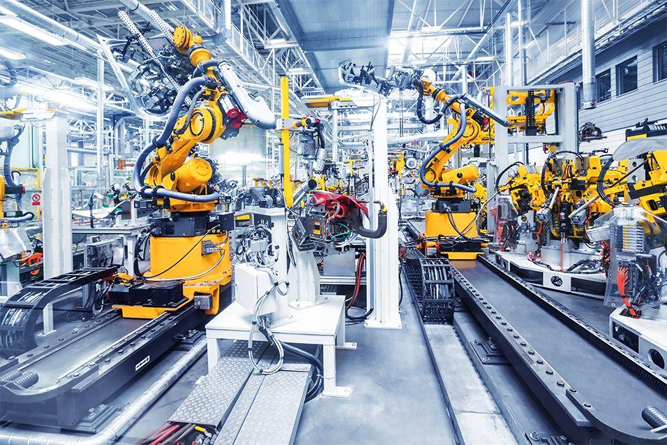 Digitalizacion_en_la_industria